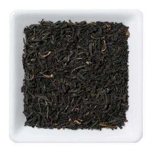 Assam Golden Flowery Orange Pekoe (Second Flush)