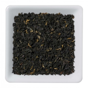 Assam Malty Broken Orange Pekoe (Second Flush)