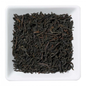 Ceylon Orange Pekoe1 Shawlands