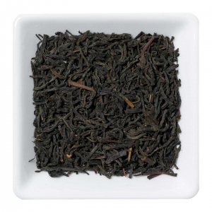 Ceylon Orange Pekoe Pettiagala