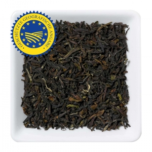 Darjeeling FTGFOP1  Margaret's Hope (Second Flush)