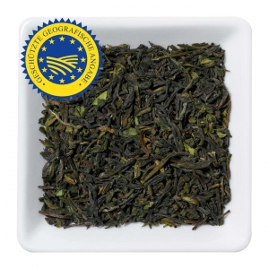 Darjeeling FTGFOP1 Margaret's Hope (First Flush)
