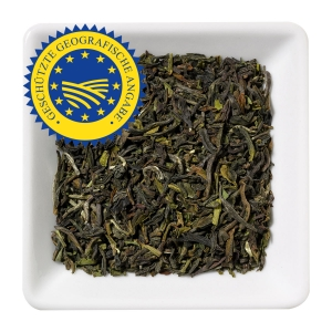 Darjeeling FTGFOP1 First Flush Blend