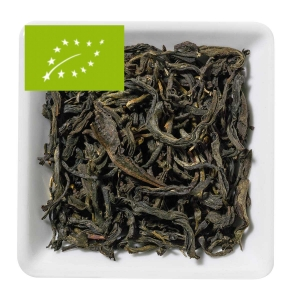 Vietnam Red Tea Biotee*