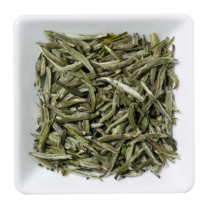 China Yin Zhen (Silver Needle)