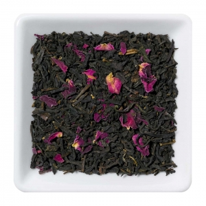 China Rose Std 707   (Scendet Tea)