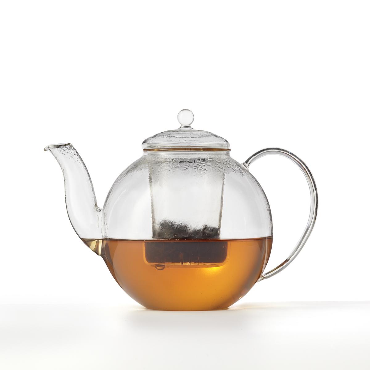 Teekanne 1 Liter : teekanne armonia 1 2 liter teetopf ~ Whattoseeinmadrid.com Haus und Dekorationen